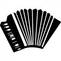Harmonike Grilc logo image