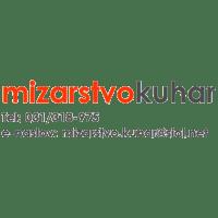 Izdelava pohištva po meri, Ljubljana - Mizarstvo Kuhar