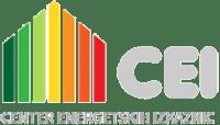 Izdelava, pridobitev energetske izkaznice, korekcijski faktorji, izračun korekcijskih faktorjev, CEI, Ljubljana logo image
