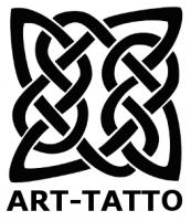 Izdelava tattooja, dober tetovator - ART TATTOO
