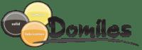 Izdelki iz kompozitnih materialov Kerrock,  DuPontCorian logo image