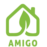 Izposoja prikolic AMIGO Maribor, ciscenje fasad, streh, tlakovcev Maribor logo image