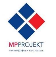 Kako prodati nepremičnino logo image
