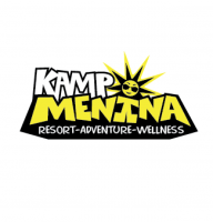 Kamp Menina, Rečica ob Savinji logo image
