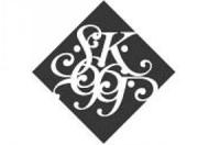 Komorna opera, chamber opera Ljubljana logo image