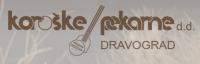 Koroške Pekarne logo image