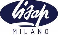 Lasna kozmetika LISAP Milano