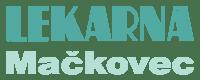Lekarna Mačkovec, Novo mesto, prehranska dopolnila Novo mesto, dermokozmetika Novo mesto