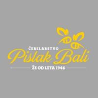 Matični mleček, Čebelarstvo Pislak logo image