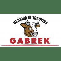 Mesnica GABREK Pomurje - kvalitetno meso Pomurje