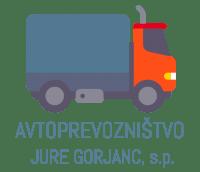 Montaže z dvigalom, Hiab prevozi, Štajerska
