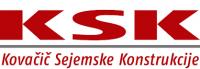 Načrtovanje sejemskega prostora, postavitev razstavnega prostora, sejemski prostor na ključ logo image