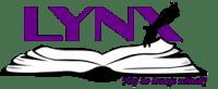 Nakup knjige preko spleta - spletna knjigarna Lynx logo image