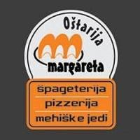 Oštarija Margareta, Krško