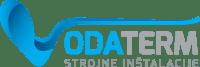 Ogrevalni in hladilni sistemi Vodaterm, Klemen Kerin s.p., Šentjernej logo image