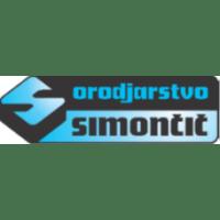 Orodjarstvo Simončič, Šentjernej