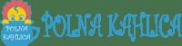Otroška trgovina Maribor logo image