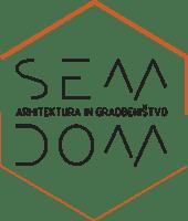 PZI – projekt za izvedbo – SEM DOM d.o.o.