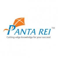Panta Rei business workshops, marketing courses, personal finance education