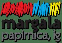 Fotokopiranje Ig, Fotokopirnica Ig, Papirnica Ig logo image