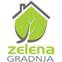 Pasivne hiše - Zelena gradnja d.o.o.