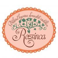 Personalizirana darila ROZINCA