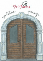 Picerija, gostilna, restavracija PRI JURKU Moravče logo image