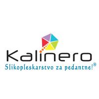 Plesen logo image