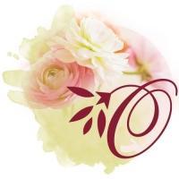 Pogrebno cvetje - Cvetličarna Omers, Domžale logo image