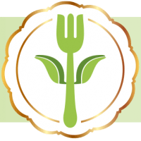 Polžasti sokovnik, sušilnik za sadje in zelenjavo, mlin za žita