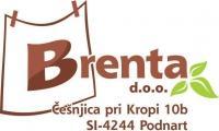 Pranje perila, Likanje perila, Sušenje perila, Pralnica, Radovljica, Gorenjska logo image