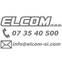 Prenosniki Elcom, računalniki Elcom, A1 Elcom