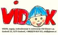 Prodaja igrač za vrtce logo image