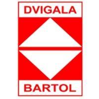 Vzdrževanje, servis in prodaja dvigal - Dvigala Bartol