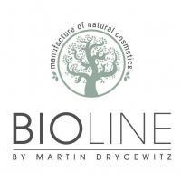 Prodaja naravne kozmetike, naravna kozmetika za malčke logo image