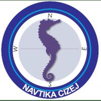 Prodaja navtične opreme - Navtika Cizej, Maribor
