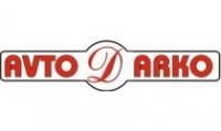 Prodaja preverjenih vozil, odkup in prodaja vozil Avto Darko, Maribor logo image