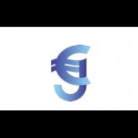 Računovodski servis Janja Škoflanc Cerjak s.p. Brežice, Posavje logo image