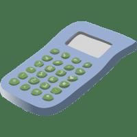 Računovodski servis Kranj