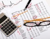 Računovodski servis, računovodske storitve, davčno svetovanje MAK.si - Maribor, Štajerska logo image