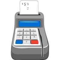Računovodski servis Celje, računovodstvo Celje