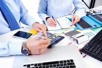 Računovodstvo Trbovlje - Računovodski servis Armando d.o.o. Trbovlje logo image