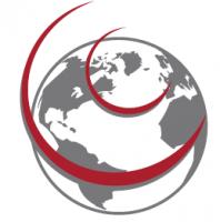 Registriranje blagovne znamke, patentiranje produktov