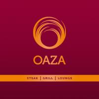 Restavracija, sobe, prenočišča, rooms Moravske Toplice logo image