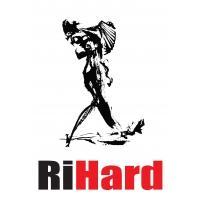 Rihard harmonikar - instrumentalist - avtor - pevec