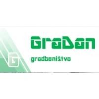 Slikopleskarstvo – GRADAN d.o.o.