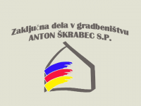 Slikopleskarstvo Anton Škrabec s.p., Dolenjska