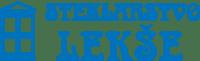 Steklarstvo Lekše, Brežice logo image