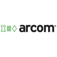 Tapetniško blago – Arcom d.o.o.