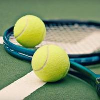 Teniški tečaj Ljubljana, napenjanje loparjev Ljubljana, učenje tenisa Ljubljana